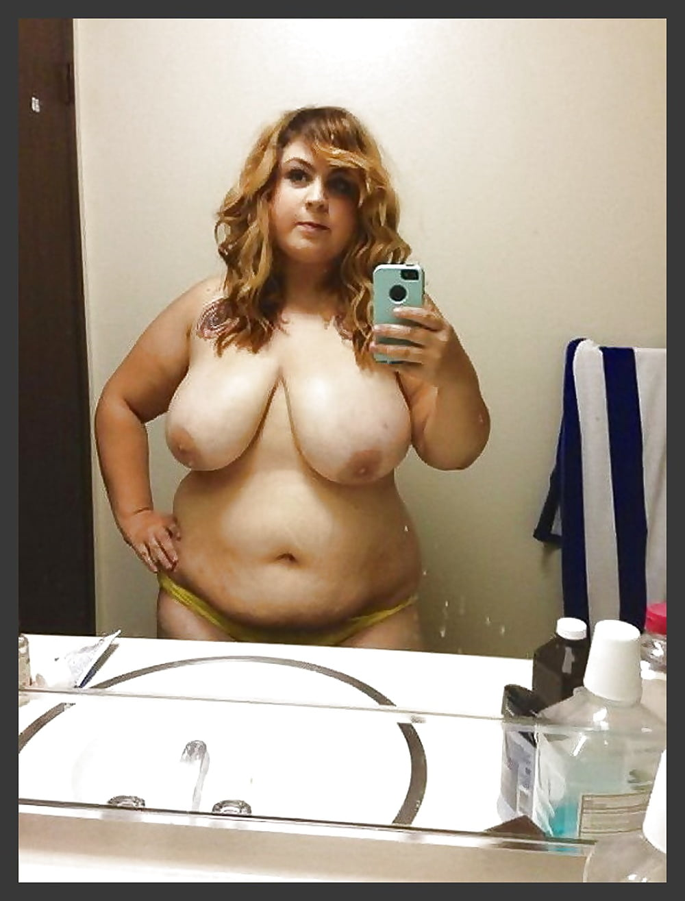 Free fat girls pictures