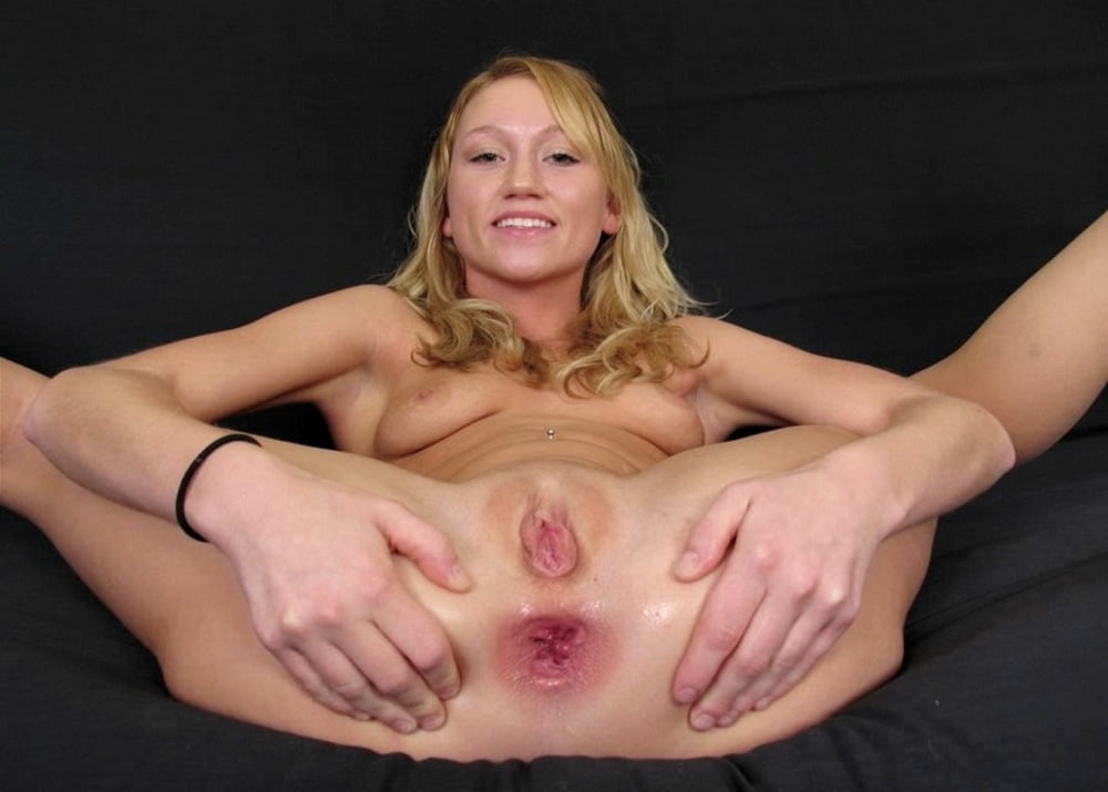 Madison scott fucking herself with a huge black dildo