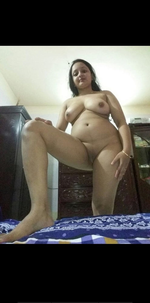 Reshma hot and sexy video-6290