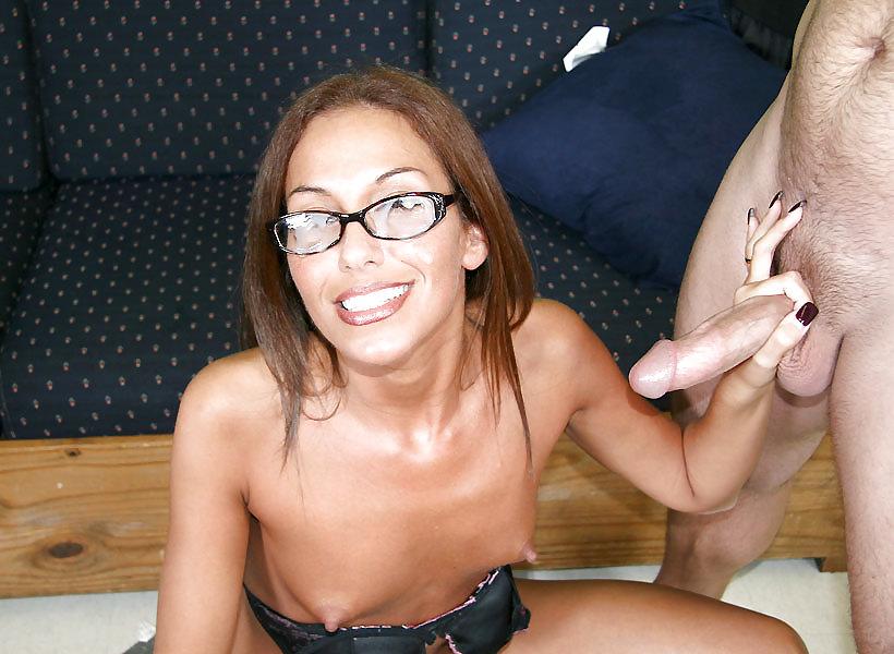 Porn Pics Cumshots on Glasses Mixed Facials