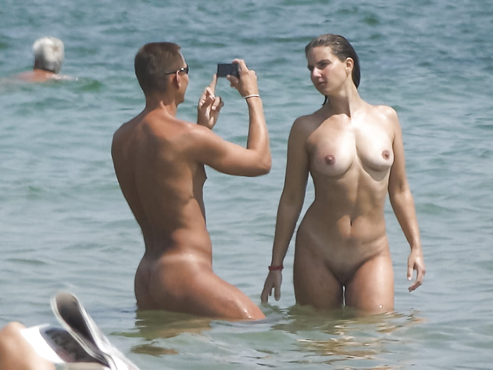 nude-beach-in-puerto-rico