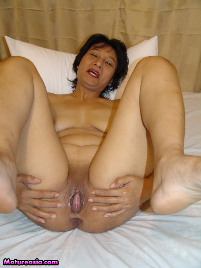 Granny asian anal, hottest interracial lez porn free