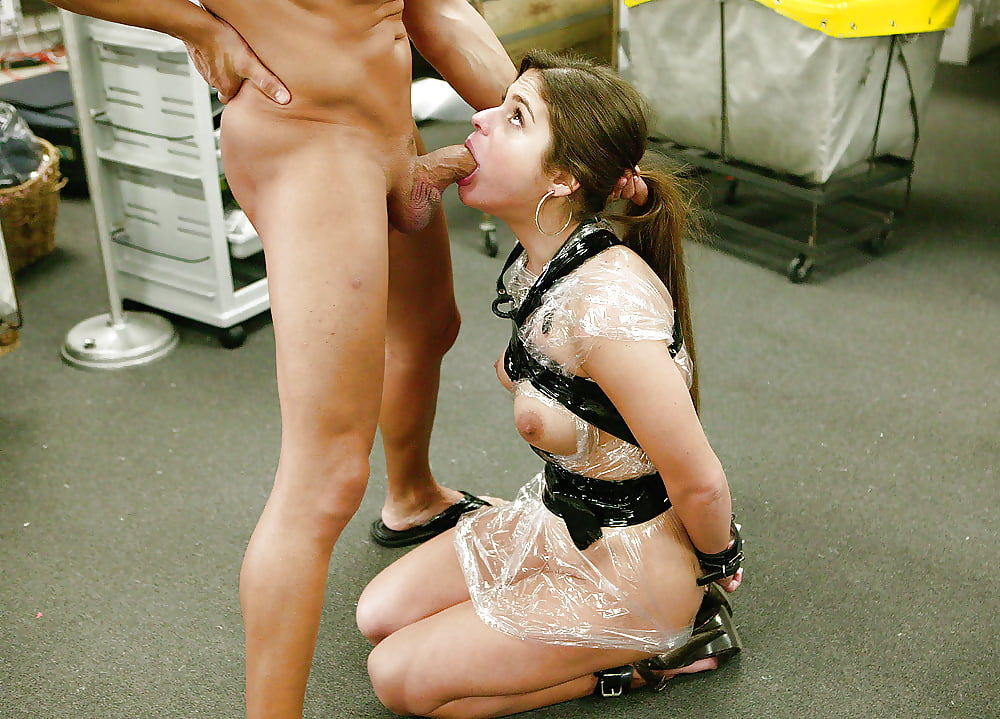 Breeding Slave Cum Slut Gif