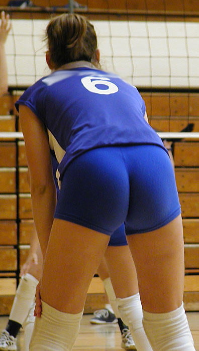 volleyball-girl-in-spandex-sex-porn