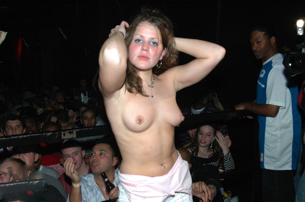 Bbw cleaning strippers amateur movie girl