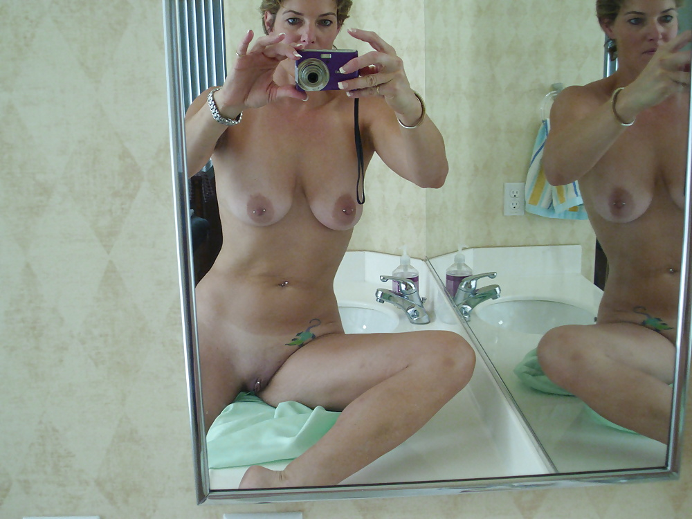 Real moms naked self pics, young wet virgin asian