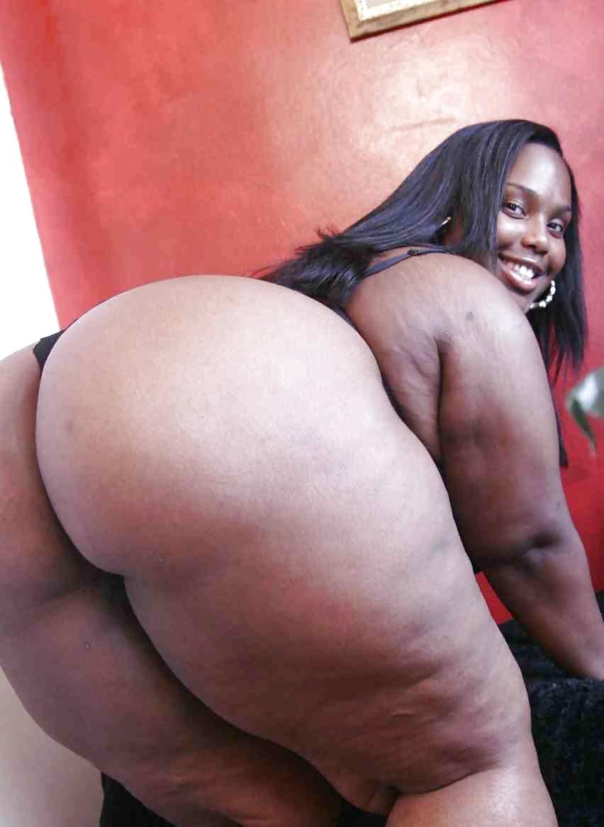 Big Fat Women Masturbating