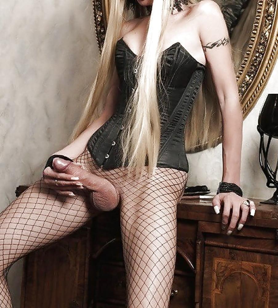 Проститутки трансвеститы пассивные, отличный минет с большим членом