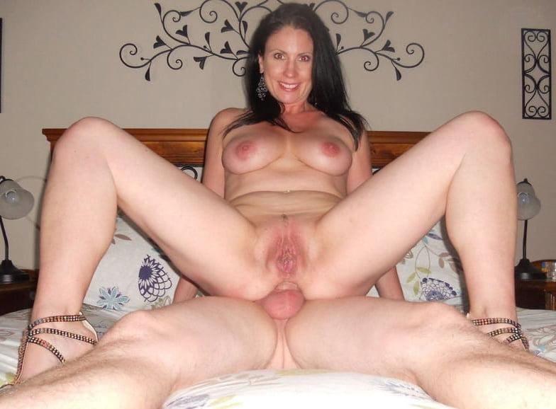 Slut moms hard sex