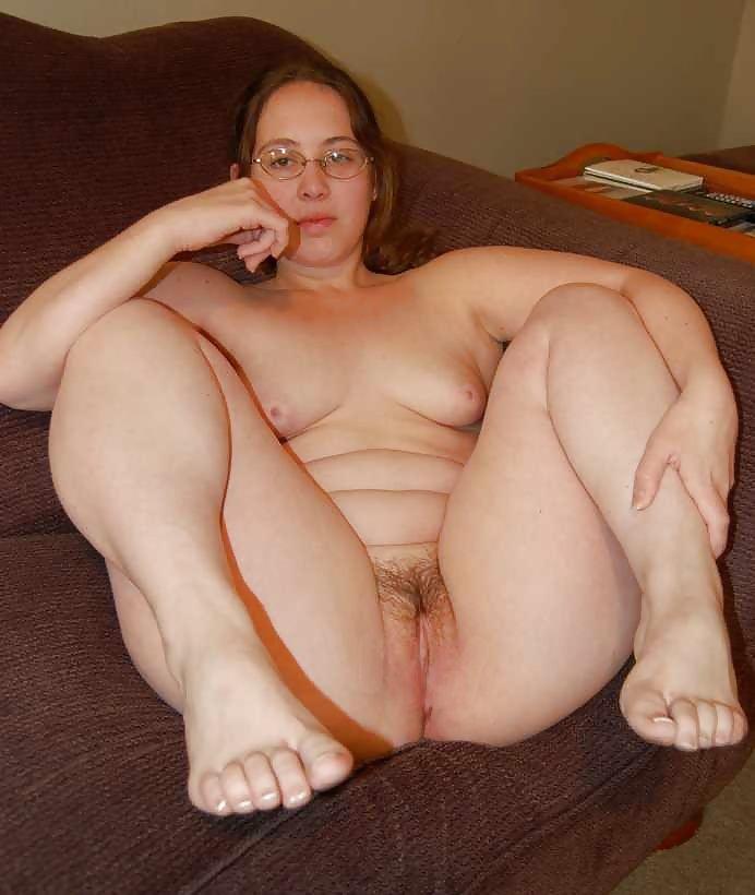 Ugly girls sex pics