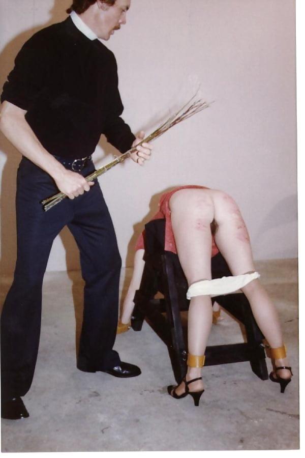 spank-with-a-rod-deepika-fucked