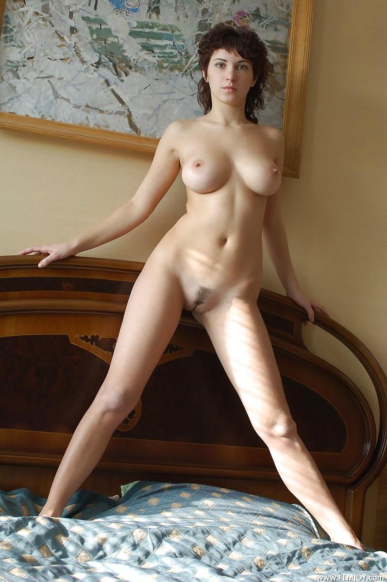 Fantastic milky nipples redux - 3 part 5