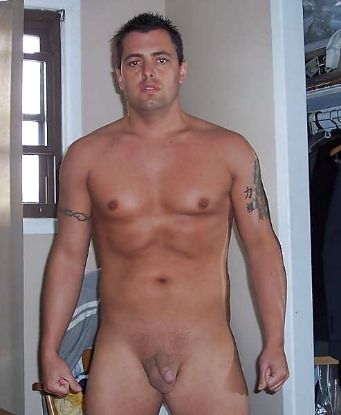 small-dick-men-having-sex
