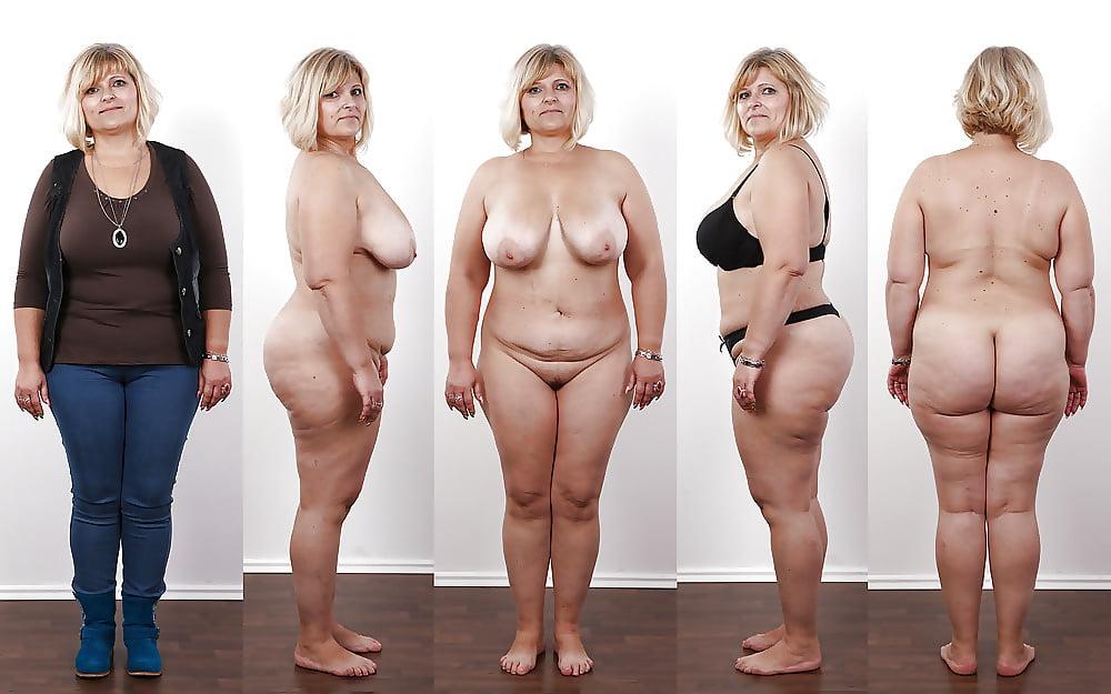 Fat women having-6094