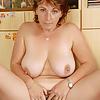 glorious granny tits
