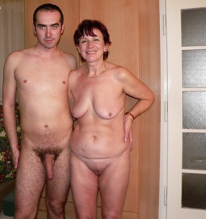 real-mother-son-naked-nude-female-strip-poker
