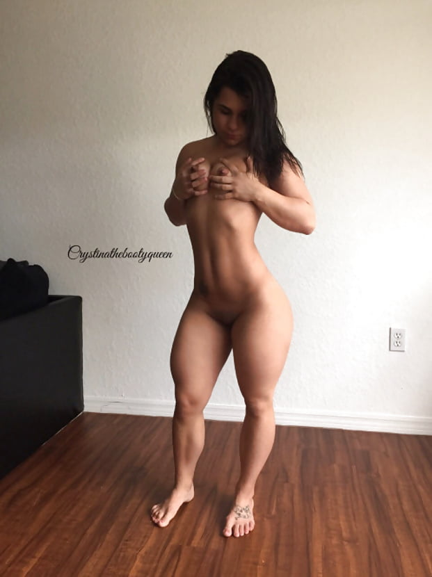 Thick Girl Body Pictures