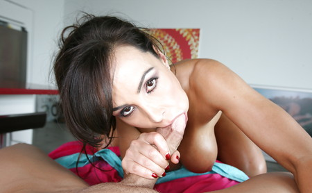 Mia kirschner nude