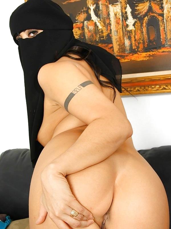 Nude sex arab saudi, pictures of jaime lynn spears upskirt