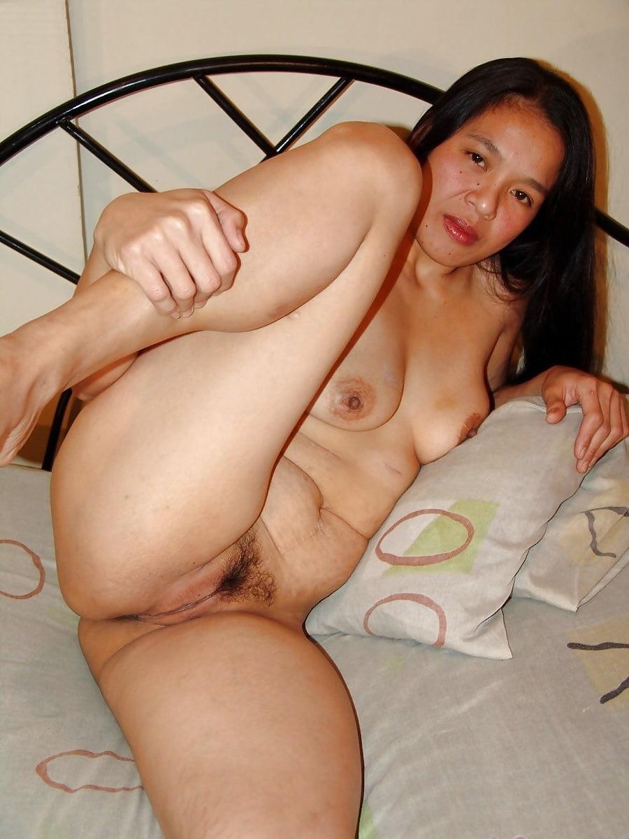 Pinay mature mom sex video