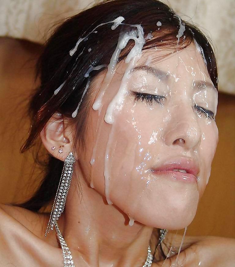 Сперма вместо шампуня, фото девушек с большими клиторами подборки