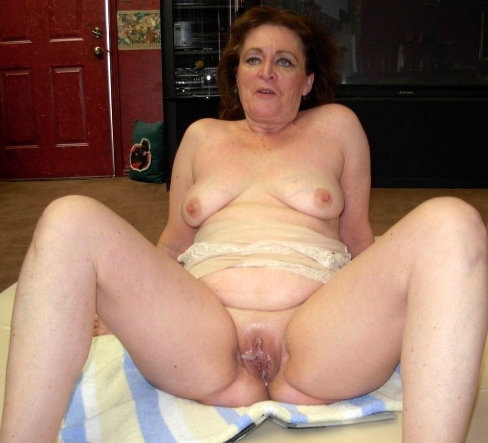 Husband sharfes old wife amateur black bbw tube