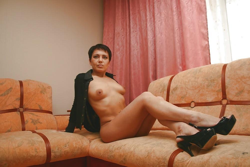 Порнозвезда Виолла