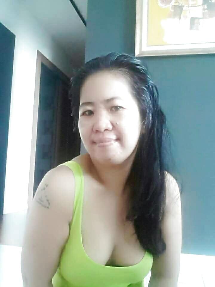 Rani nude image