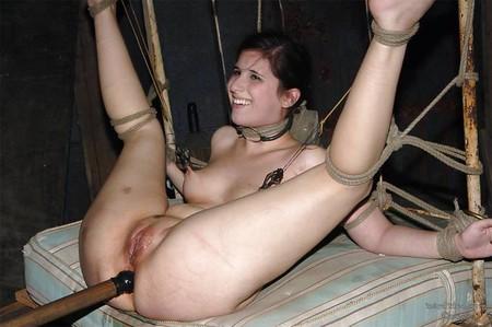 Lange Kein Sex