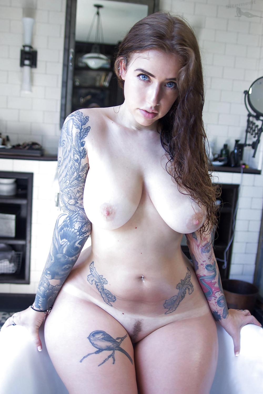 Fat suicide girl nude miss