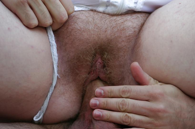 Трахнуть толстую спящую в волосатую пизду, голые из ярославля