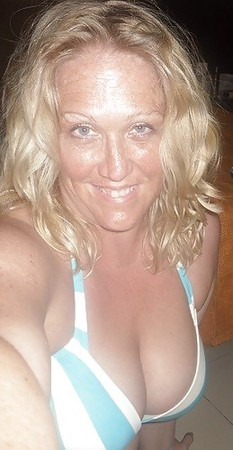 SmutDates User ID: LaurenMILF