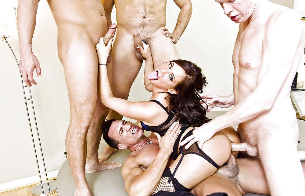 Избиянок вразных открытый жесткий секс фото девушки реслинг ринге