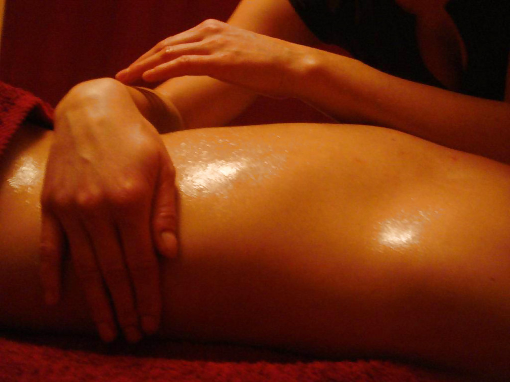 Erotic massage parlors in chattanooga and happy endings tn