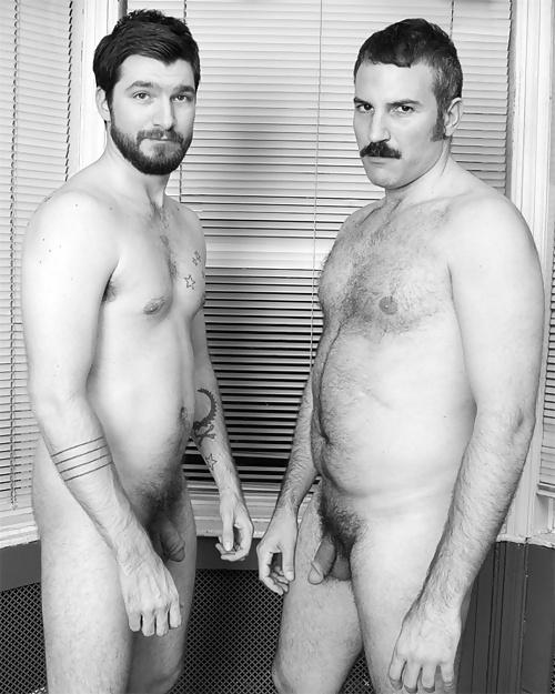 pimp-friends-dad-nude-babes