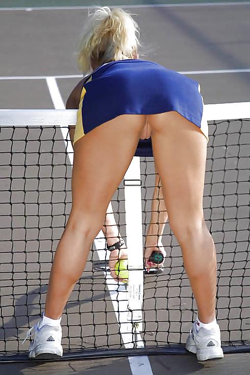 zasveti-sportsmenok-porno-trahnul-foto-telok-roliki