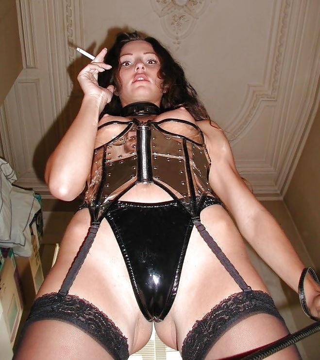 Porn tube Fuck a pornstar