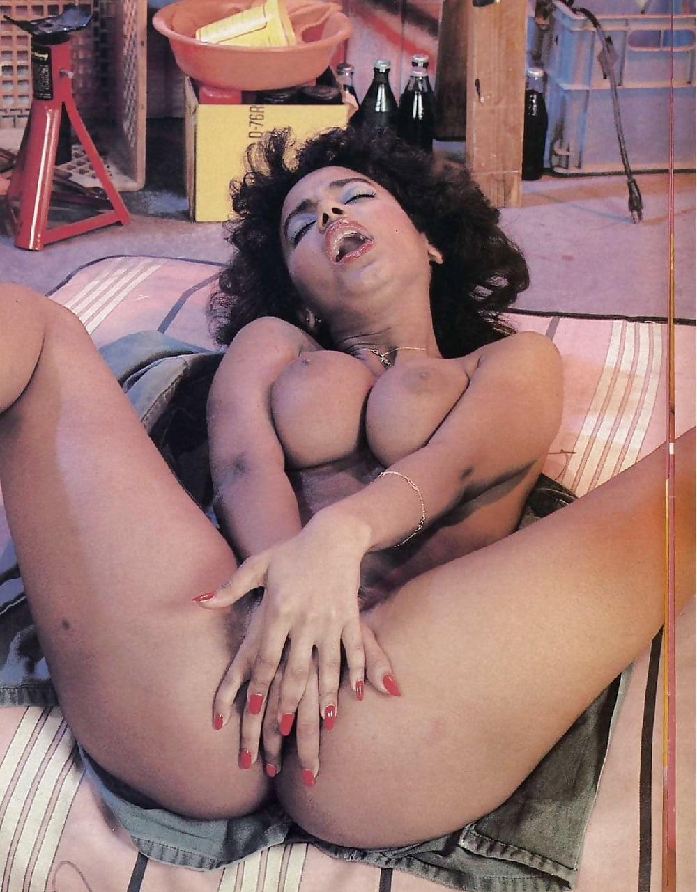 Shana evans porn pics erotic forum — img 5