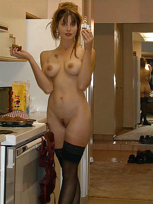 Adult videos Real photos amature cumshot real girlfriends