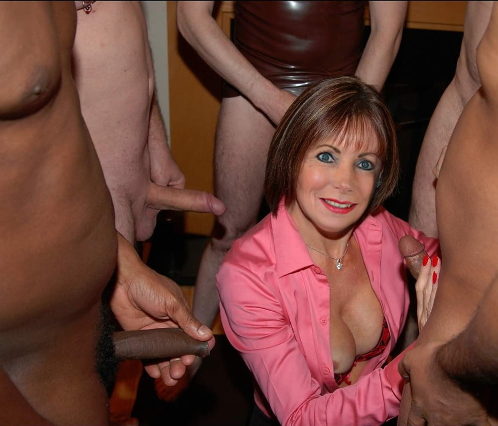 Faurr    reccomend amateur milf first time anal