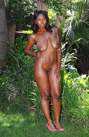 Hot black girls 14