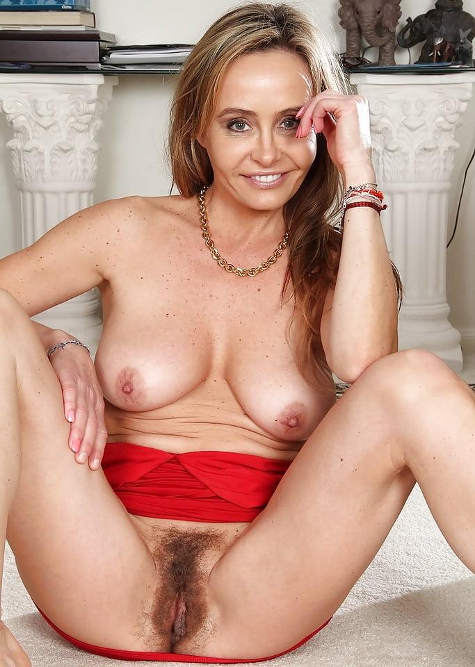 kelli-mccarty-nude-pussy