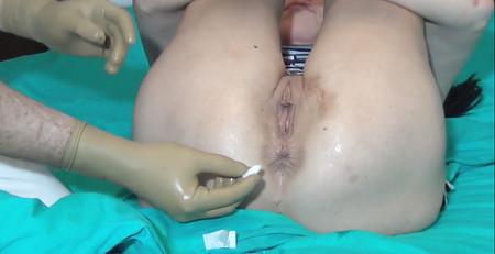 Hot Nude 18+ Hot male nude video