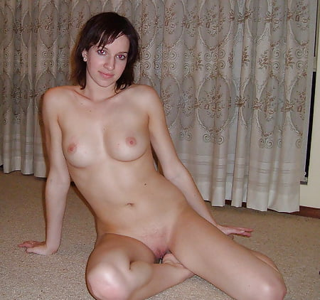 Swimsuit Naked Ex Girlfriend Picture Galleries Pics