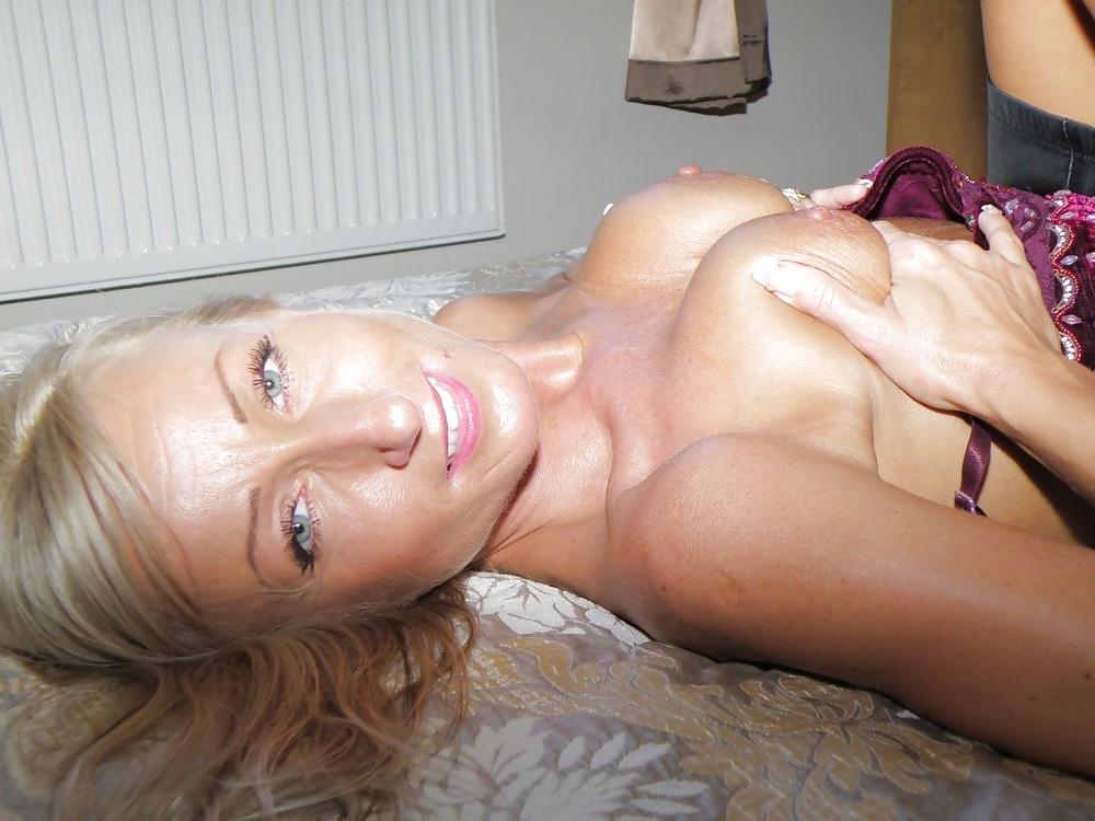 polish-milfs-naked