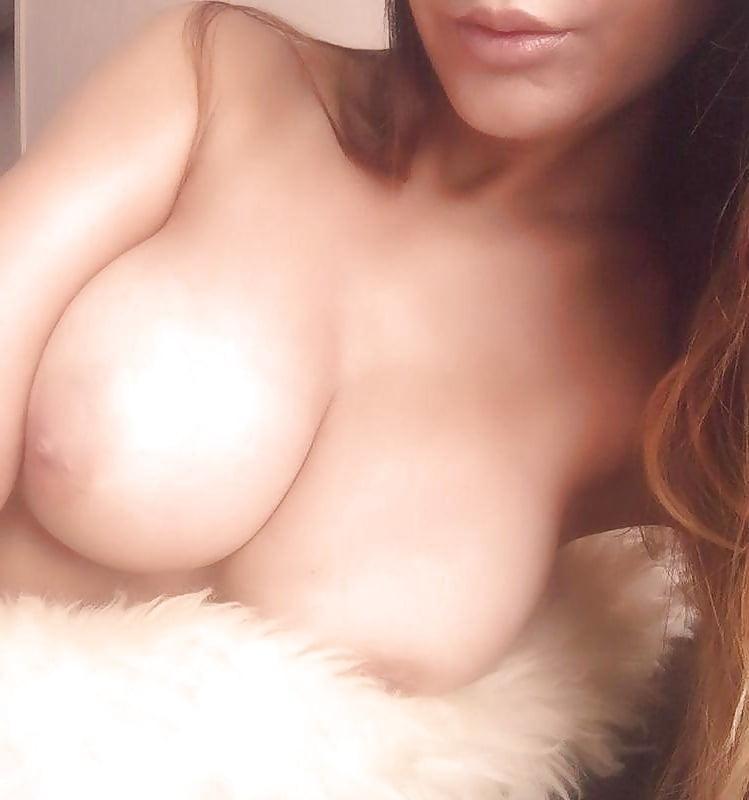 Ebony big boobs nude-8341