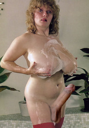 New Sex Images Transsexual climax