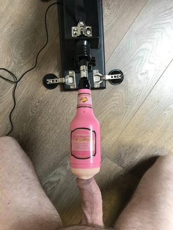 Hismith Sexmaschine