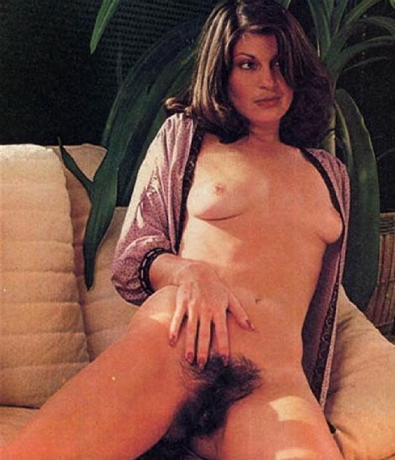 Ideal Leslie Bovee Nude Photos