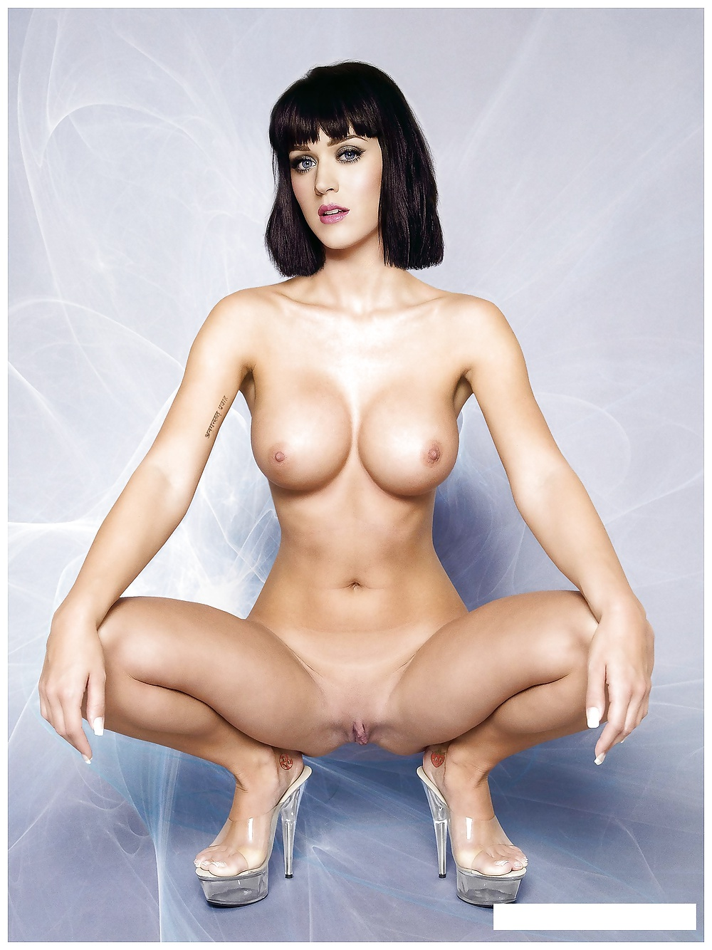 All katy perry pussy pic — photo 7